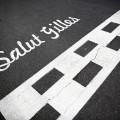 Formula 1 Arrives In Montreal
