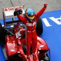 Malaysian GP pics