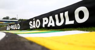 Thursday's Shots From Brazil
