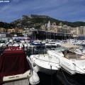 Glitz, Glamour, Monaco!