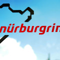 Race Day At The Nurburgring