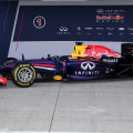 Gallery: The Red Bull RB10