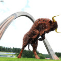 Welcome To The Red Bull Ring