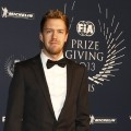 FIA Prize-Giving Gala