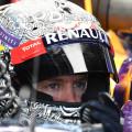 Gallery: Sebastian Vettel