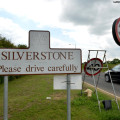 Silverstone Gears Up For 2014 British GP