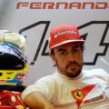 Gallery: Fernando Alonso