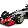 Gallery: Presenting The Haas VF-16